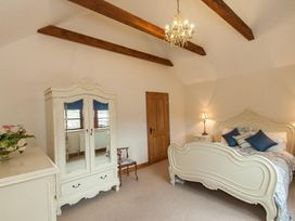 Kintyre Cottage - Devon - 959575 - thumbnail photo 3