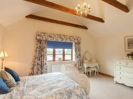 Kintyre Cottage - Devon - 959575 - thumbnail photo 11