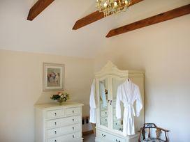 Kintyre Cottage - Devon - 959575 - thumbnail photo 12
