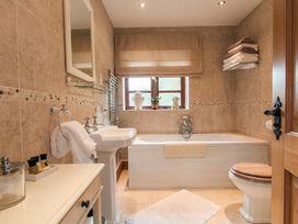 Kintyre Cottage - Devon - 959575 - thumbnail photo 15