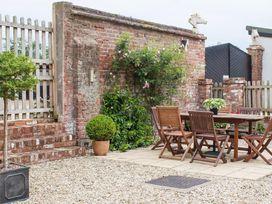 Kintyre Cottage - Devon - 959575 - thumbnail photo 23