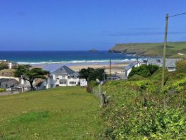 Water's Edge - Cornwall - 959582 - thumbnail photo 13