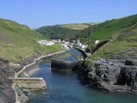Water's Edge - Cornwall - 959582 - thumbnail photo 16