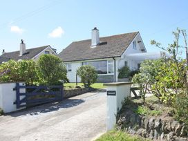 Lanesend - Cornwall - 959584 - thumbnail photo 20
