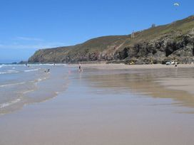 Lanesend - Cornwall - 959584 - thumbnail photo 24
