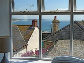 Rosa Cottage - Cornwall - 959587 - thumbnail photo 4