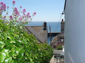Rosa Cottage - Cornwall - 959587 - thumbnail photo 5
