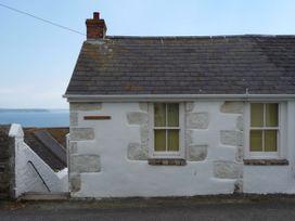 Rosa Cottage - Cornwall - 959587 - thumbnail photo 1