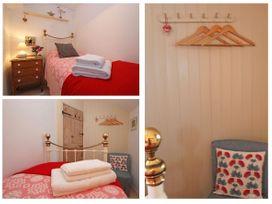 Gurnard's Cottage - Cornwall - 959588 - thumbnail photo 17