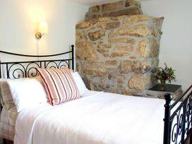 Gurnard's Cottage - Cornwall - 959588 - thumbnail photo 14