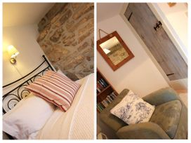 Gurnard's Cottage - Cornwall - 959588 - thumbnail photo 15