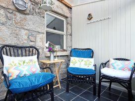 Gurnard's Cottage - Cornwall - 959588 - thumbnail photo 12