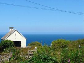 Gurnard's Cottage - Cornwall - 959588 - thumbnail photo 2