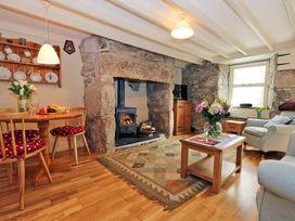 Gurnard's Cottage - Cornwall - 959588 - thumbnail photo 3
