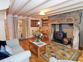 Gurnard's Cottage - Cornwall - 959588 - thumbnail photo 4