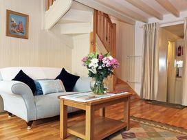 Gurnard's Cottage - Cornwall - 959588 - thumbnail photo 5