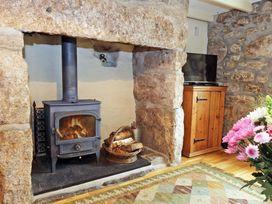 Gurnard's Cottage - Cornwall - 959588 - thumbnail photo 7