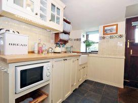 Gurnard's Cottage - Cornwall - 959588 - thumbnail photo 9