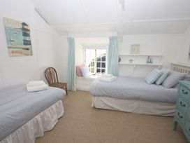 Kerbenetty (Harbour Cottage) - Cornwall - 959589 - thumbnail photo 11