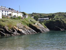 Kerbenetty (Harbour Cottage) - Cornwall - 959589 - thumbnail photo 22