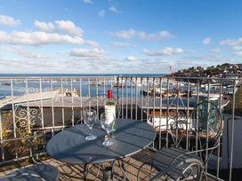 Blue Horizon - Devon - 959593 - thumbnail photo 8
