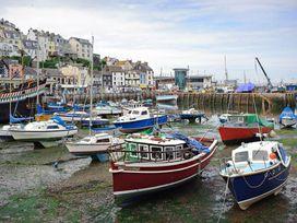 Blue Horizon - Devon - 959593 - thumbnail photo 23