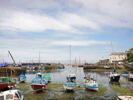 Blue Horizon - Devon - 959593 - thumbnail photo 25