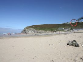 St Ives View - Cornwall - 959596 - thumbnail photo 4