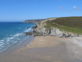 St Ives View - Cornwall - 959596 - thumbnail photo 22