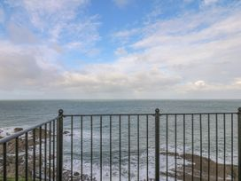Seasiders - Devon - 959600 - thumbnail photo 17