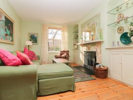 Captain's Cottage - Cornwall - 959602 - thumbnail photo 5