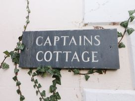 Captain's Cottage - Cornwall - 959602 - thumbnail photo 30