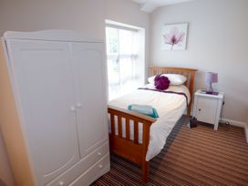 1 Old Mill Court - Devon - 959603 - thumbnail photo 2