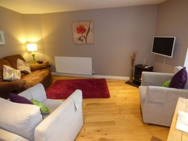 1 Old Mill Court - Devon - 959603 - thumbnail photo 6