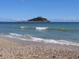 Seascape - Cornwall - 959605 - thumbnail photo 21