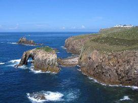 Seascape - Cornwall - 959605 - thumbnail photo 22