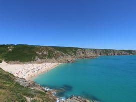 Seascape - Cornwall - 959605 - thumbnail photo 16