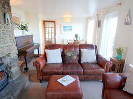 St Martin's View - Cornwall - 959607 - thumbnail photo 6