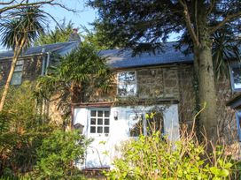 Gillyflower Cottage - Cornwall - 959618 - thumbnail photo 1