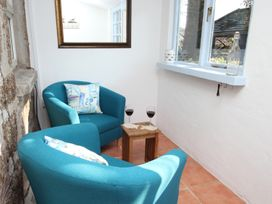 Gillyflower Cottage - Cornwall - 959618 - thumbnail photo 7