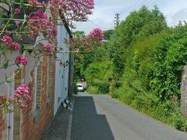 Fisherton Cottage - Cornwall - 959619 - thumbnail photo 23