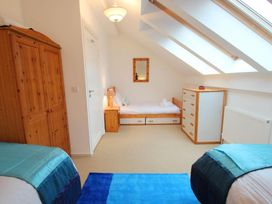Riverview - Cornwall - 959620 - thumbnail photo 14