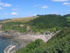 Riverview - Cornwall - 959620 - thumbnail photo 20