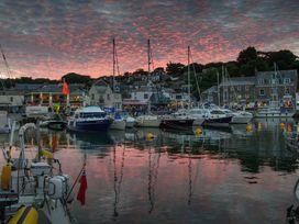 Tides - Cornwall - 959622 - thumbnail photo 37