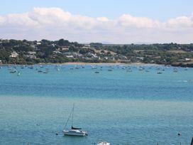 Tides - Cornwall - 959622 - thumbnail photo 34