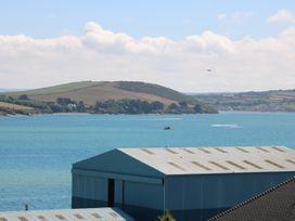 Tides - Cornwall - 959622 - thumbnail photo 35