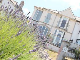 Tides - Cornwall - 959622 - thumbnail photo 1