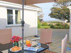 Hill View - Cornwall - 959629 - thumbnail photo 1