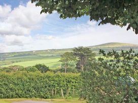 Hill View - Cornwall - 959629 - thumbnail photo 5