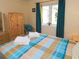 Hill View - Cornwall - 959629 - thumbnail photo 11